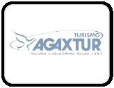 Agaxtur