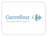 Carrefour_solucoes_financeiras