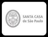 Santa_casa