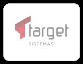Target_sistemas