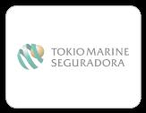 Tokio_marine