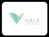 Valefertilizantes