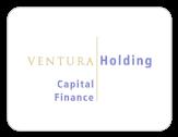 Ventura_holding